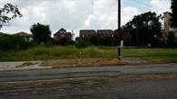 Houston Home at 0 Emancipation Avenue Houston , TX , 77004 For Sale