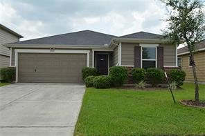 Houston Home at 29219 Legends Worth Drive Spring , TX , 77386-3859 For Sale