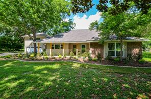 Houston Home at 3017 Bowser Road Fulshear , TX , 77441-4312 For Sale