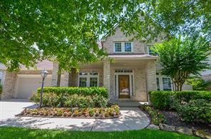 Houston Home at 9910 Caleb Way Missouri City , TX , 77459-6472 For Sale