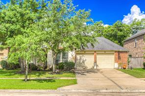 Houston Home at 4119 Regal Stone Lane Sugar Land , TX , 77479-7119 For Sale