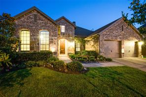 Houston Home at 2326 Dolan Springs Lane Friendswood , TX , 77546-3360 For Sale