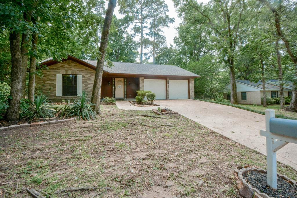 224 Olive Street, Huntsville, TX 77340 - HAR.com