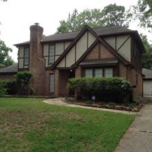 Houston Home at 2046 Pine River Drive Kingwood , TX , 77339-2345 For Sale