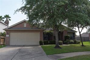 2210 Tremont Trail, Katy, TX, 77450