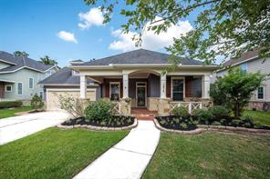 Houston Home at 1614 Claytons Bend Court Spring , TX , 77386-3174 For Sale
