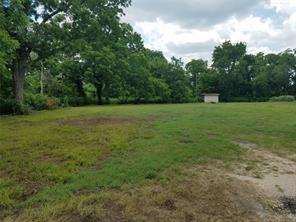 Houston Home at 4325 Guyler Road Simonton , TX , 77476 For Sale