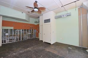 Houston Home at 705 Main Street 405 Houston , TX , 77002-3306 For Sale