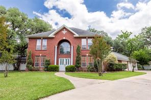 Houston Home at 101 Creek Bend Lane Columbus , TX , 78934-2055 For Sale