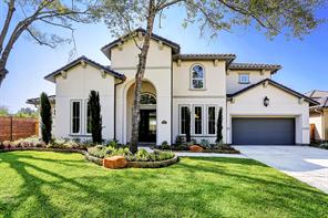 5811 stratton woods drive, spring, TX 77389