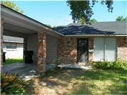 Houston Home at 930 Cable Conroe , TX , 77301 For Sale