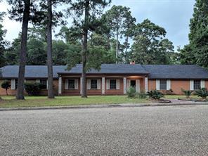 Houston Home at 920 Ogden Jasper , TX , 75951 For Sale