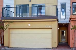 Houston Home at 2334 Jackson Street Houston , TX , 77004-1234 For Sale