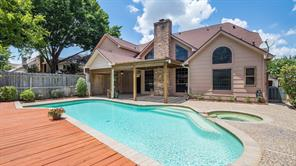 Houston Home at 20119 Chateau Bend Drive Katy , TX , 77450-5061 For Sale