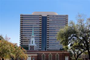 Houston Home at 5000 Montrose Boulevard 10E Houston , TX , 77006-6561 For Sale