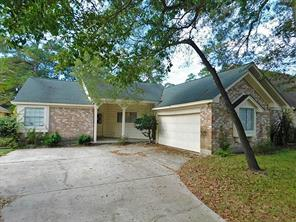 Houston Home at 910 Manchester Drive Conroe , TX , 77304-2713 For Sale