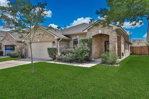Houston Home at 28639 Lockeridge View Spring , TX , 77386-7039 For Sale