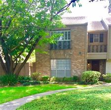 Houston Home at 12923 Trail Hollow Drive Houston , TX , 77079-3753 For Sale