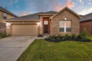 Houston Home at 5031 Castle Discordia Street Katy , TX , 77493 For Sale