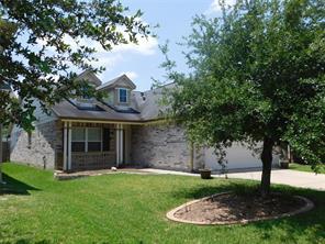 18119 Almond Place, Richmond, TX, 77407