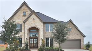 Houston Home at 28607 Royal Pines Court Fulshear , TX , 77441 For Sale