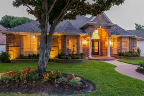 Houston Home at 1203 Seabury Court Katy , TX , 77494-6173 For Sale