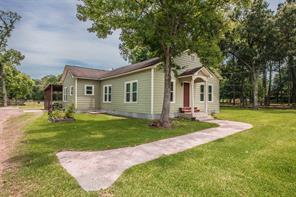 10602 crosby lynchburg road, crosby, TX 77532