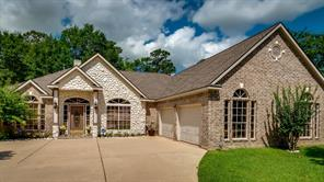 Houston Home at 591 SE Fairway Court Conroe , TX , 77302-3839 For Sale