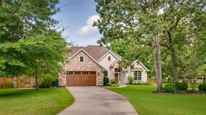 Houston Home at 40311 De Sota Road Magnolia , TX , 77354-4679 For Sale