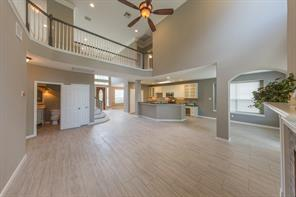 Houston Home at 8303 Silver Lure Drive Humble , TX , 77346-6184 For Sale