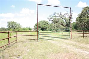 948 county road 123, edna, TX 77957
