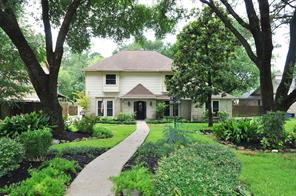 Houston Home at 19611 Suncove Lane Humble , TX , 77346-2305 For Sale