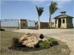 Houston Home at 9506 Vista Bella Galveston , TX , 77554 For Sale
