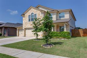 339 escarpment oak, new braunfels, TX 78130