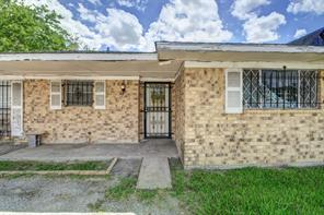 Houston Home at 10320 Hardy Road Houston                           , TX                           , 77093-4438 For Sale