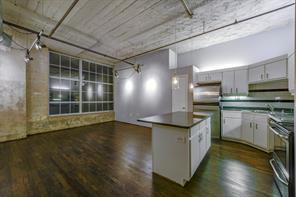 Houston Home at 401 Louisiana Street 302 Houston , TX , 77002-1600 For Sale