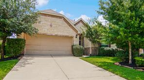Houston Home at 26118 Brickhill Drive Spring , TX , 77389-4947 For Sale