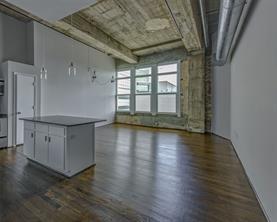 Houston Home at 401 Louisiana Street 404 Houston , TX , 77002-1600 For Sale