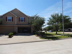 25302 Calderstone, Katy, TX, 77494