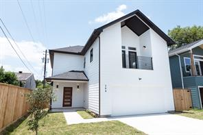 304 bryan, houston, TX 77011
