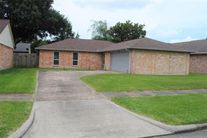 Houston Home at 7006 Sharpsburg Drive Richmond , TX , 77469-6039 For Sale
