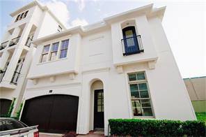 Houston Home at 6039 Post Oak Green Lane Houston , TX , 77055-5501 For Sale