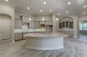 Houston Home at 4061 Windsor Chase Drive Spring , TX , 77386 For Sale