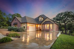 Houston Home at 420 Cambridge Drive New Braunfels , TX , 78132-5233 For Sale