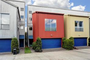 Houston Home at 666 Lester Street Houston , TX , 77007-5221 For Sale