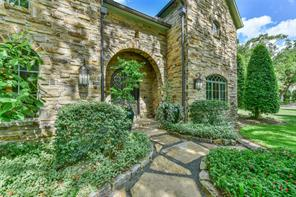 Houston Home at 1602 Huge Oaks Street Houston , TX , 77055-3422 For Sale