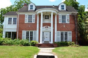 Houston Home at 2101 Lexington Street Houston , TX , 77098-4011 For Sale