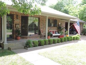 1100 oak street, teague, TX 75860