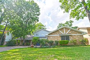 Houston Home at 249 Saint Cloud Drive Friendswood , TX , 77546-5648 For Sale