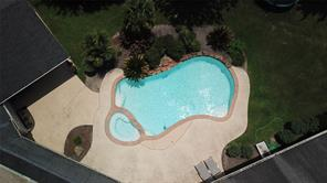 Houston Home at 22207 Avalon Canyon Court Katy , TX , 77450-5525 For Sale